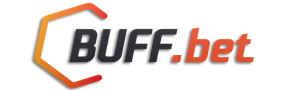 buffbet logo