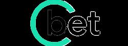 cbet casino logo