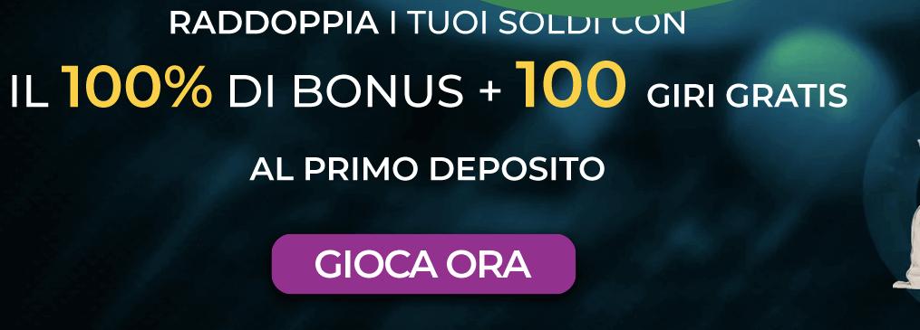 dingo casino bonus