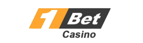 1Bet Casinò