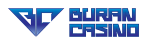 BuranCasino logo