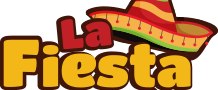 La Fiesta Casinò