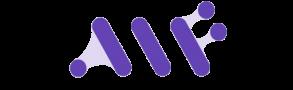 alf casino logo