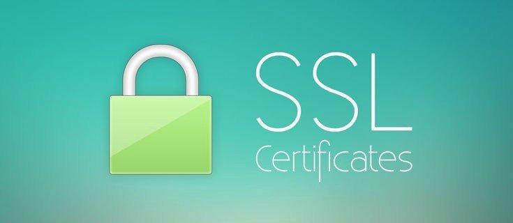 casino con certificati ssl sicuri