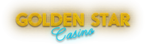 Goldenstar Casinò
