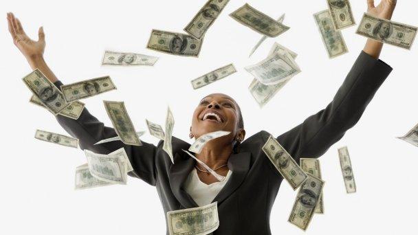 Come fanno i casinò online stranieri a garantire un payout maggiore?