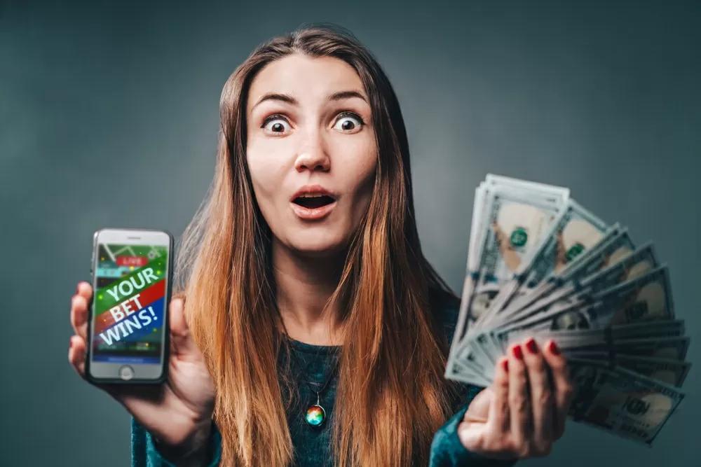 I casinò online dove si vincono più soldi