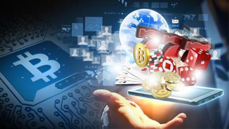scommesse bitcoin in italia