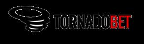 tornadobet logo