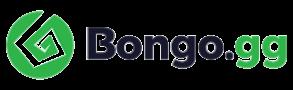 Bongo logo