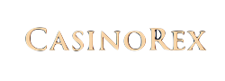 Casinorex logo