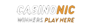 casinomic logo