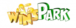 winspark casino logo