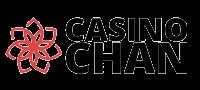 Casino Chan