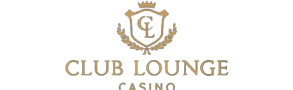 Club Lounge Casino Logo