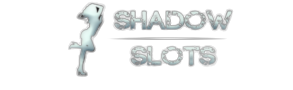 shadow slots logo