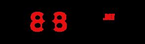 888starz Logo