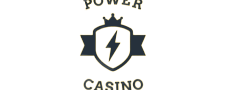 Power Casino Logo