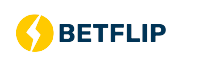 betflip logo