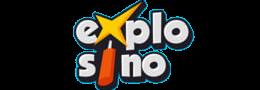 Logo Explosino