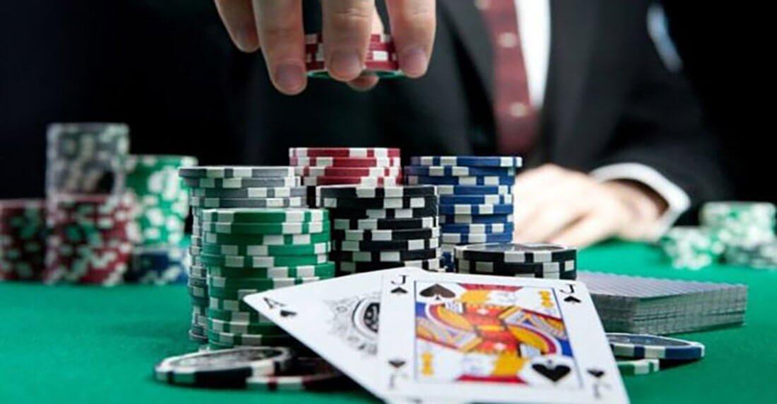 siti di poker non ADM