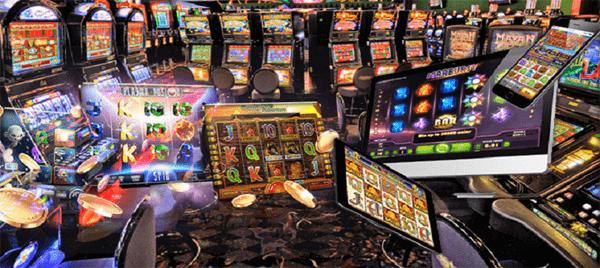 caratteristiche e vantaggi dei casino europei