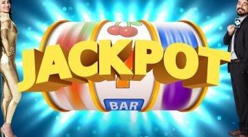 slot machine non adm le migliori slot con jackpot progressivo