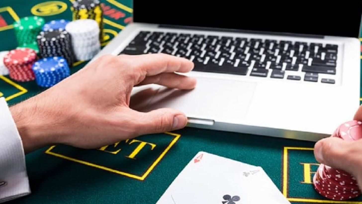 gli svantaggi dei casino online europei