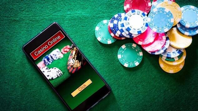 i casino online con bonus più facili da sbloccare