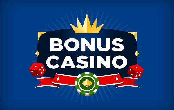 tipi di bonus gratuiti offerti dai casino online europei