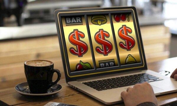 le migliori slot machine online non adm