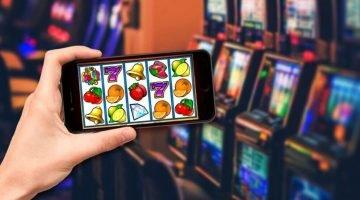 le slot machine più popolari del momento guida alle caratteristiche