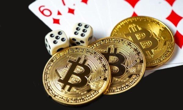 casino che accettano soltanto i bitcoin
