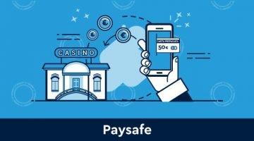 paysafecard i casino che lo utilizzano come metodo di pagamento
