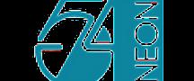 Logo Neon54 Casino