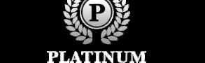 Platinum Club Vip
