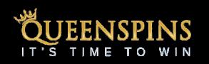 Queenspins Logo
